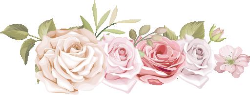 flowerright@2x