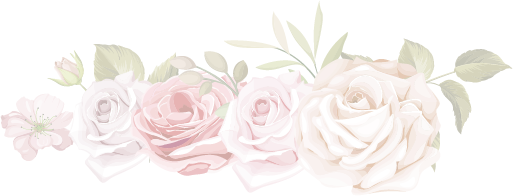flowerleft@2x