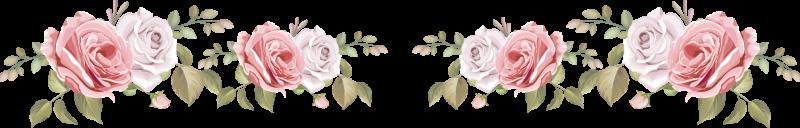 flower2@2x